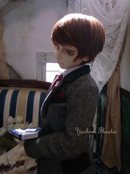 doll20121004004.jpg