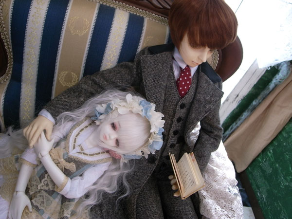 doll20121004005.jpg