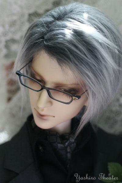 doll20121010003.jpg