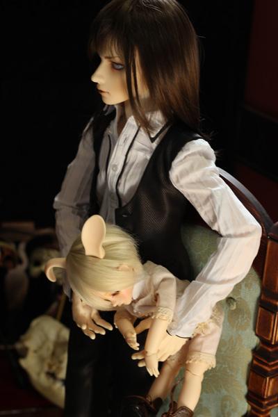 doll20121024001.jpg