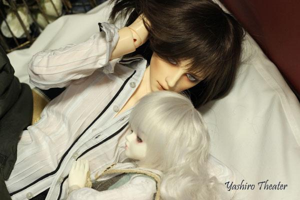 doll20121024012.jpg