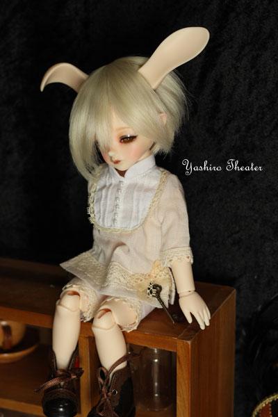 doll20121024015.jpg