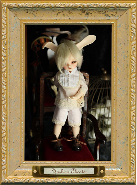 doll20121026002.jpg
