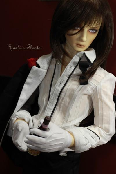 doll20121027001.jpg