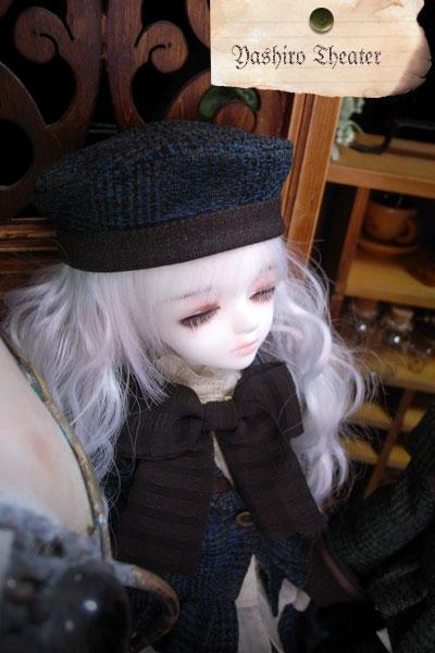 doll20121029005.jpg