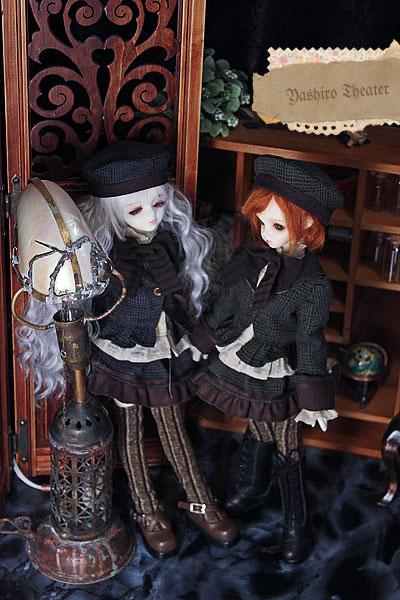 doll20121030001.jpg