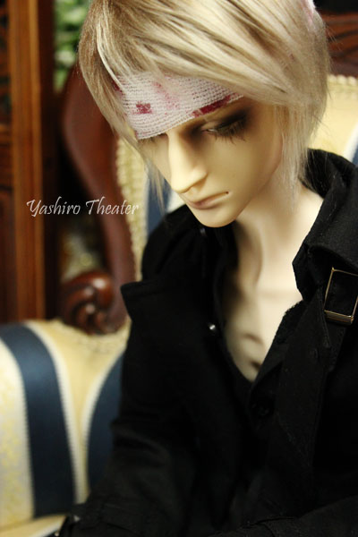 doll20121107003.jpg