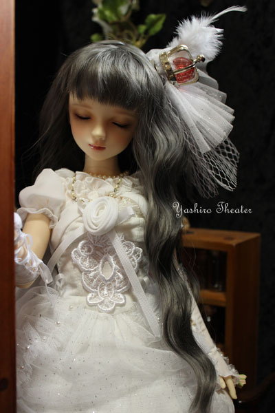 doll20121119002.jpg