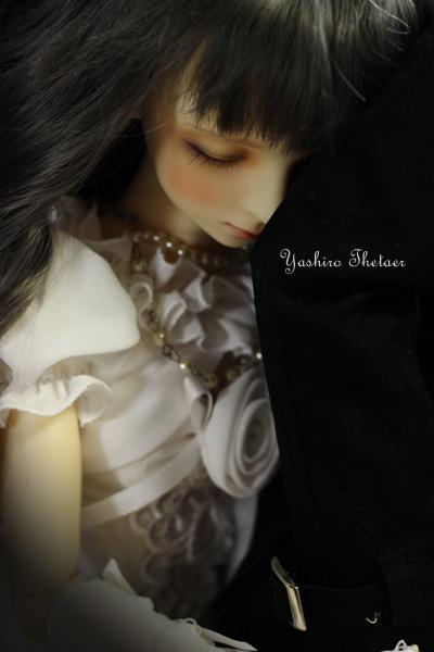 doll20121119003.jpg