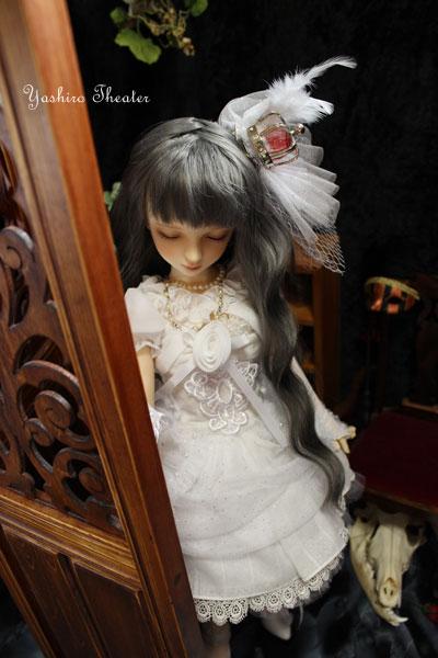 doll20121119004.jpg