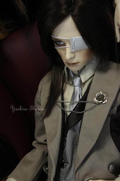 doll20121121001.jpg