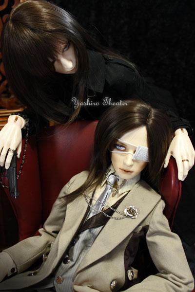 doll20121121002.jpg