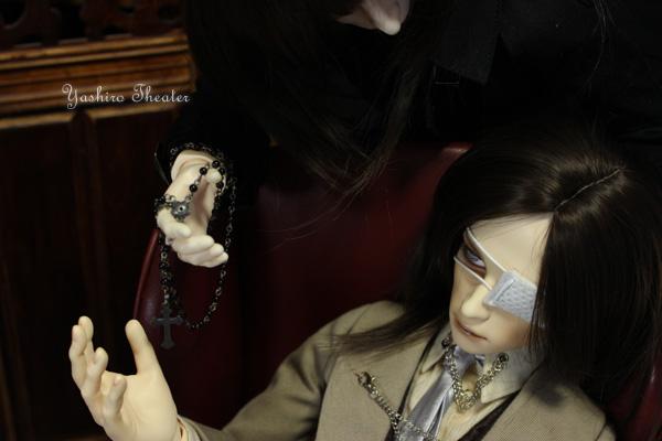doll20121121003.jpg