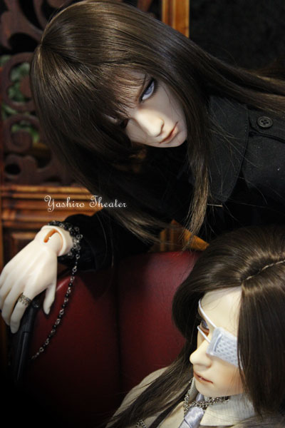 doll20121121006.jpg