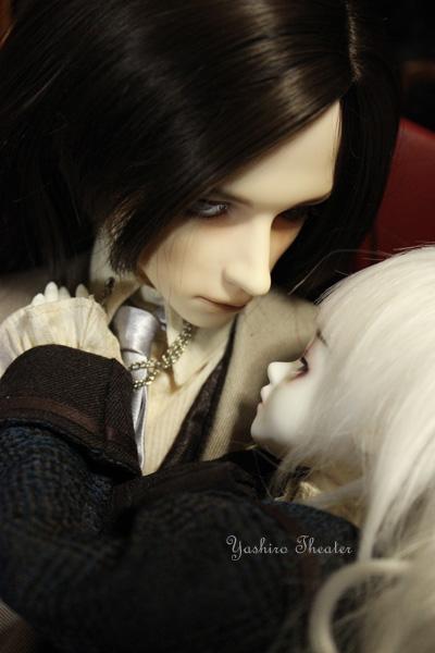 doll20121123002.jpg