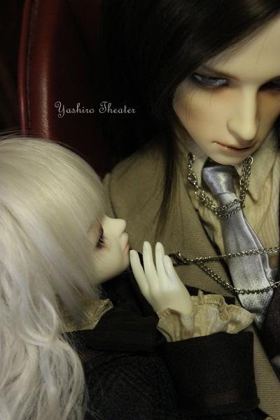 doll20121123003.jpg