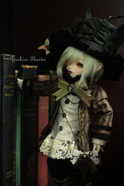 doll20121130004.jpg