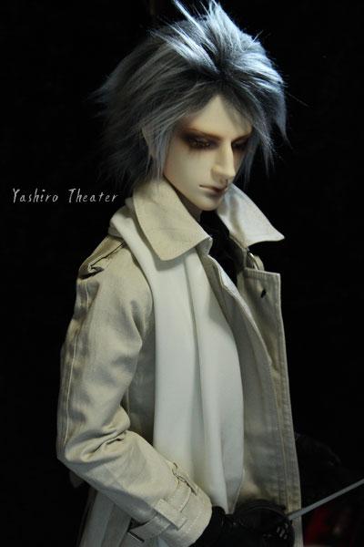 doll20121206002.jpg