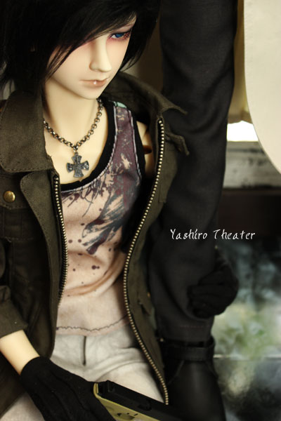 doll20121209001.jpg