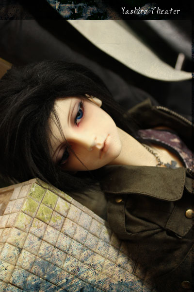 doll20121209003.jpg
