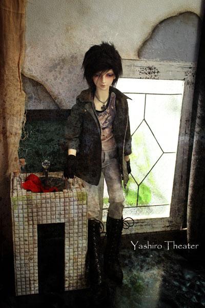 doll20121209005.jpg