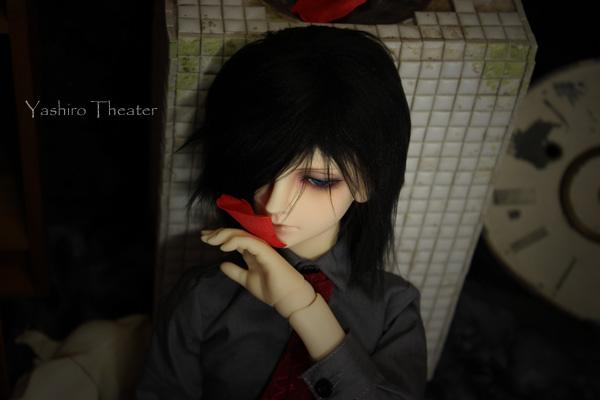 doll20121209006.jpg