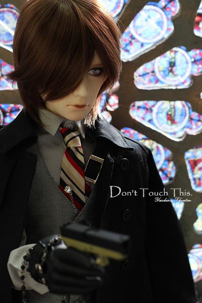 doll20131206006.jpg