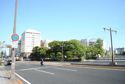 20100910_13.jpg