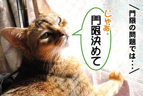 20100918_03.jpg