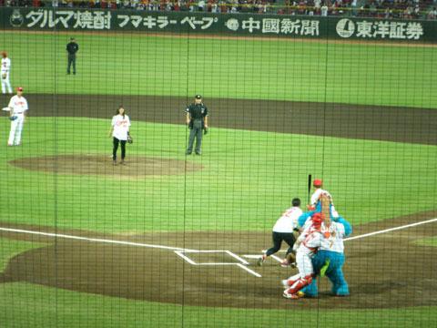 20100930_01.jpg