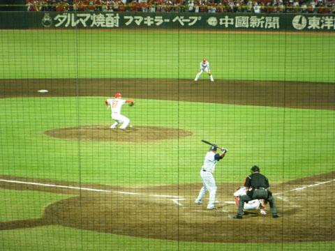 20100930_07.jpg