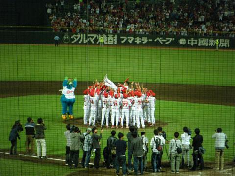 20100930_11.jpg
