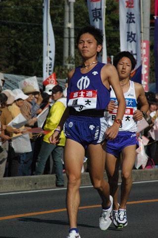 20101018_01.jpg
