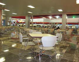 Toluca airport_2