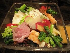 setouchi salad