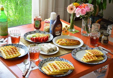 waffle party_1