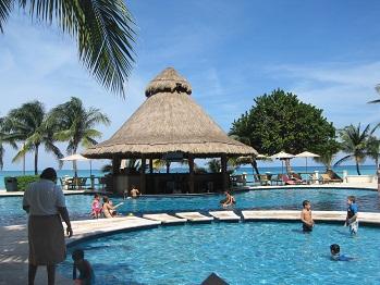 cancun131101_1.jpg