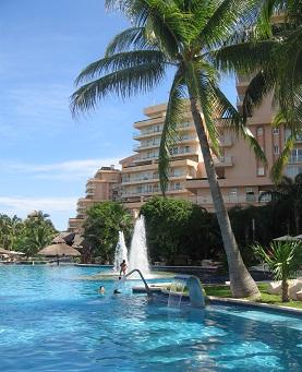 cancun131101_2.jpg