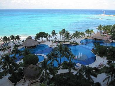 cancun131102_7.jpg