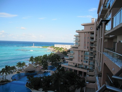 cancun131102_8.jpg
