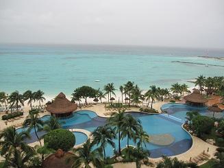cancun131103_2.jpg
