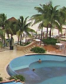 cancun131103_3.jpg