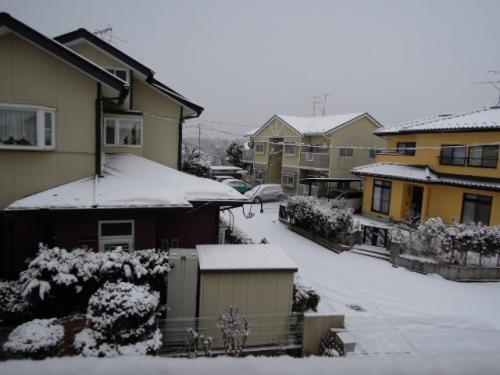 2012_0127_2.jpg