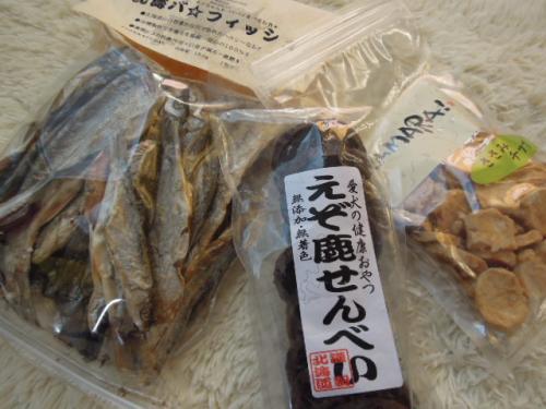 2012_0128_11.jpg