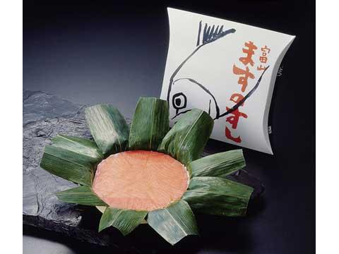 masunosushiichijyu_takaoka_ken_p_1.jpg