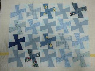 風車のパターン20110626