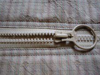 トートバッグ口布20110701