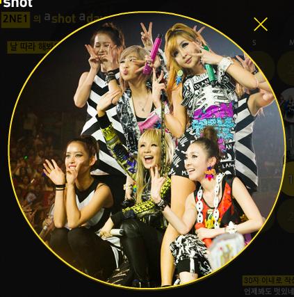 スクリーンショット(2011-09-20 23.27.09)