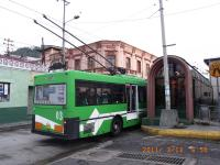 RIMG6702 - コピー