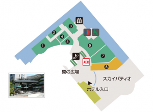 繧ケ繧ォ繧、_convert_20120805222206